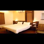 Durvankar Motels - Gudhipur - Kudal