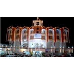 RSN Executive Inn - Gudhipur - Kudal