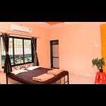 Sindhudurg Palace Resort - Dawool Wadi - Kudal