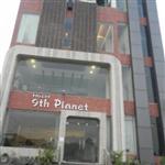 Hotel 9th Planet - Mohan Nagar - Kurukshetra