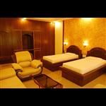 Hotel Crown - Pipli - Kurukshetra