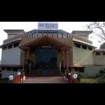 Hotel Hot Sizzlers - Grand Trunk Road - Kurukshetra