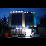 Hotel Lee Merydein - Dhand Road - Kurukshetra