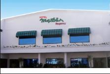 Hotel Mezbaan Regency - Kalawati Market - Kurukshetra