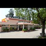 Hotel Parakeet - Pipli - Kurukshetra