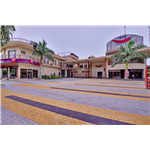 Mirchi Hotel & Restaurant - Ambala Delhi Road - Kurukshetra