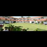 Neelkanthi Krishna Dham Yatri Niwas - University Road - Kurukshetra