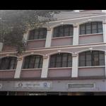 Gurukripa Hotel and Restaurant - Maheshwar