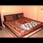 Hotel Chaitanya - Dhamnod Road - Maheshwar