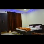 Hotel Devraj Place - Mandleshwar Road - Maheshwar