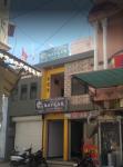 Hotel Navkar Guest House - Mahatma Gandhi Road - Maheshwar