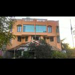 Kanchan Recreation - Shastra Dhara Road - Maheshwar