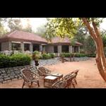 Hotel & Resorts - Khatia - Mandla