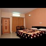The Sanjay Tiger Resort - Mocha - Mandla