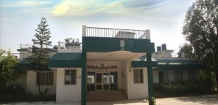 Tourist Motel - Tindni - Mandla
