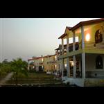 Vanya Resort Kanha - Khatia - Mandla