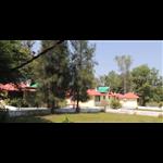Windsor Tiger Resort - Khatia - Mandla