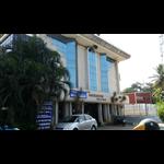 Amaravathi Hotel - Srinivasapura - Mandya