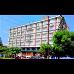 Haripriya Hotel - Shankar Pura - Mandya