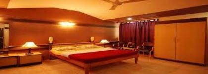 Hotel Chiranth - Srirangapatna - Mandya