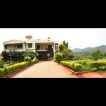Hotel Mayura Gaganachukki Shimsa - Malavalli Taluk - Mandya
