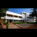 Hotel Mayura Kauvery KRS - Krishna Raja Sagara - Mandya