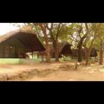 Jungle Lodges Bheemeshwari Nature & Adventure Camp - Bheemeshwari - Mandya