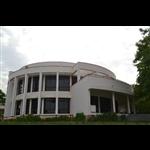 Haritha Vijay Vihar Hotel - Nagarjunsagar