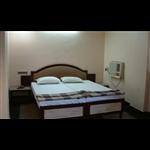 Bhaskar Hotel - Bikaner Road - Nagaur