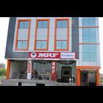 Hotel Shyam Palace - Bikaner Road - Nagaur