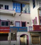 Hotel Sujan - Bhandariyon Ki Gali - Nagaur