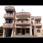 Hotel Sundram Palace - Didwana - Nagaur