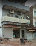 Manglam Hotel - Bikaner Road - Nagaur