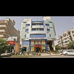 Shri Ram Hotel - Merta City - Nagaur