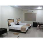 Stay Inn Hotel - Nagarjuna Colony - Nalgonda