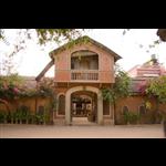 Apani Dhani Eco Lodge - Jhunjhunu Road - Nawalgarh