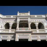 Heritage Thikana - Nawalgarh
