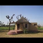 Shekhawati Guest House - Nawalgarh