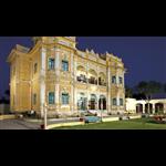 WelcomHeritage Koolwal Kothi - Government Hospital Road - Nawalgarh