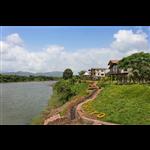 Anchaviyo Resort - Kharivali Village - Palghar