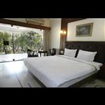 Hotel Sun Rose - Boisar - Palghar