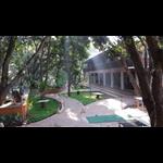 Mango Leaf Resort - Talasari - Palghar