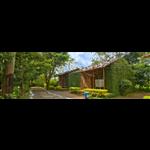 Pooja Farm Resort - Shele - Palghar