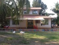 Vihang Vihar - Datiware - Palghar
