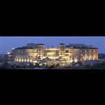 Empires Hotel - Jagatsinghpur - Paradeep