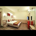 Sree Residency - Atharbanki - Paradeep