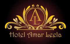Hotel Amar House - Sangla