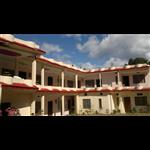 Hotel Dev Bhoomi - Kinore - Sangla