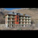 Hotel Prakash Regency - Sangla
