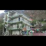 Hotel Rock View - Kinnaur Road - Sangla